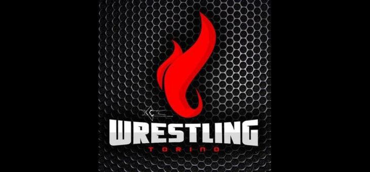 Presentazione Wrestling
